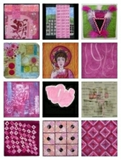 Pink Colorplay Gallery